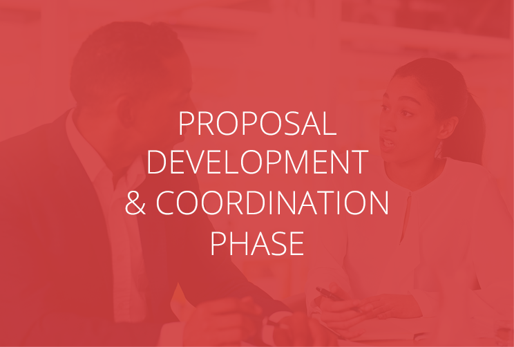 proposal-development-coordination-phase-intuitive-group