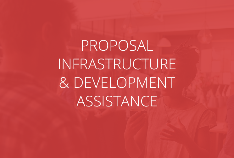 proposal-infrastructure-development-assistance-intuitive-group