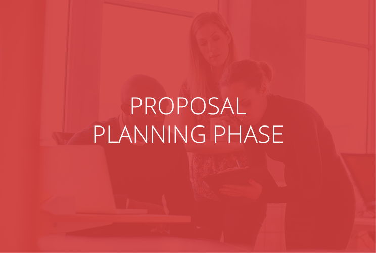 proposal-planning-phase-intuitive-group